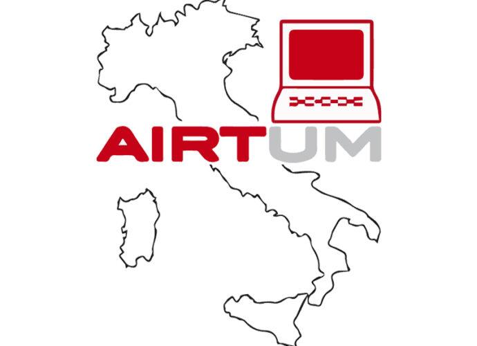 Airtum-cop