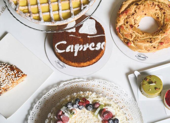 Alcune-Eccellenze-di-Vega-Cafè-cop