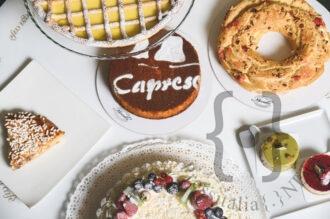 Alcune-Eccellenze-di-Vega-Cafè-in