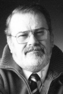 Aldo Pagani