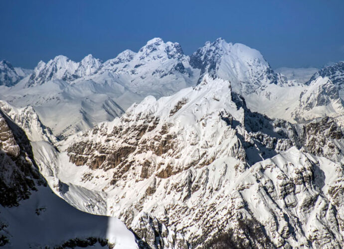 Alpi-Giulie-cop