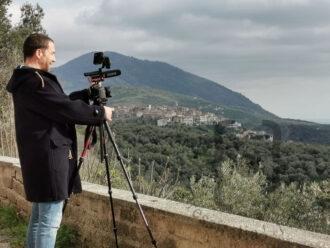 Antonio Todini