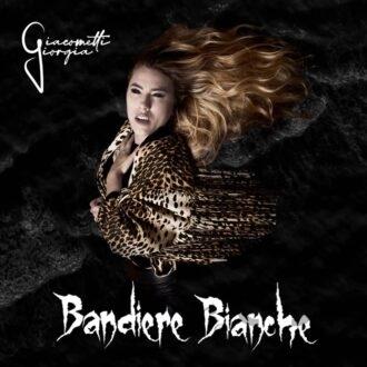 BandiereBianche.Cover-in