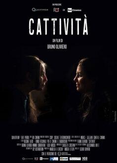 CATTIVITA__locandina-in