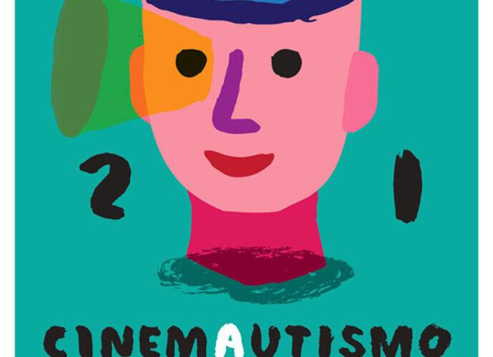 CINEMAUTISMO-2021_rettangolo-verticale_cop