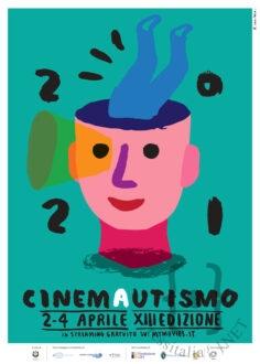 CINEMAUTISMO-2021_rettangolo-verticale_in