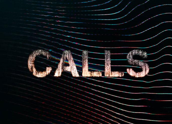 Calls-cop