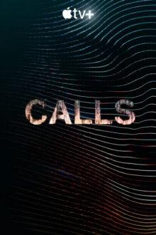 Calls-in
