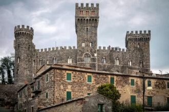 Castello-Torre-Alfina-in
