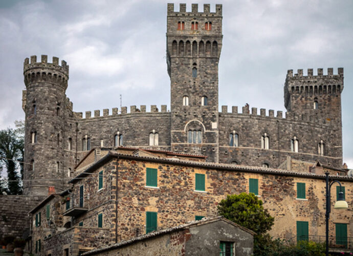Castello-Torre-Alfina-cop