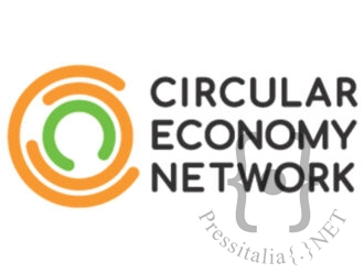 Circular-Economy-Network-cop