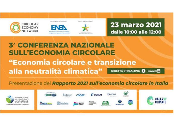 Conferenza-Nazionale-sull'economia-circolare-cop