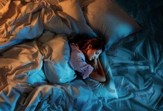 Emma_World-Sleep-Day-in