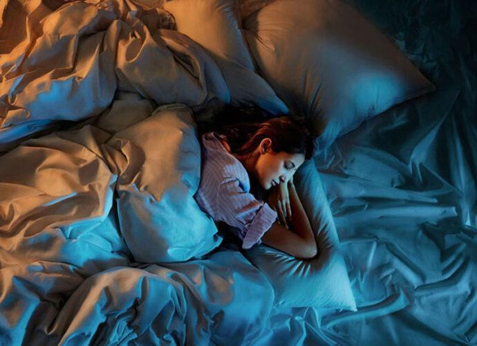Emma_World-Sleep-Day-cop
