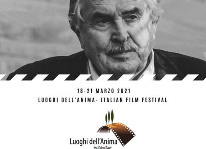 Festival-I-Luoghi-dell'anima-cop