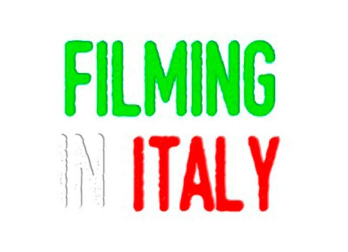 Filming-Italy-cop