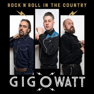 Gigowatt-in