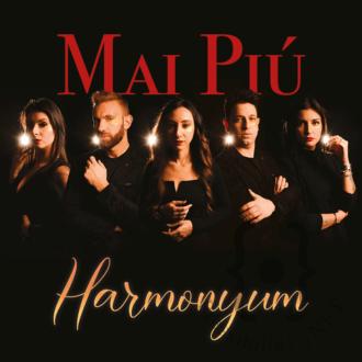 Harmonyum-MAI-PIÙ-copertina-singolo-in