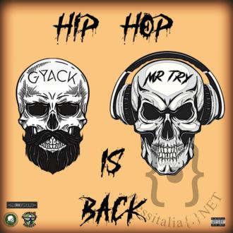 Hip-Hop-is-Back-in
