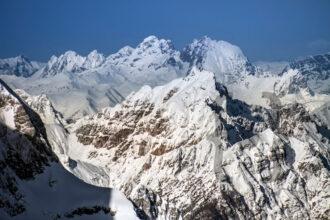Alpi-Giulie-in