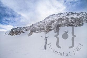 La-stazione-meteorologica-del-Monte-Canin-1