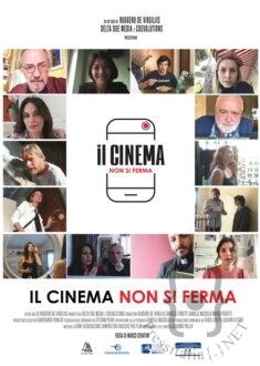 Il_cinema_non_si_ferma_in