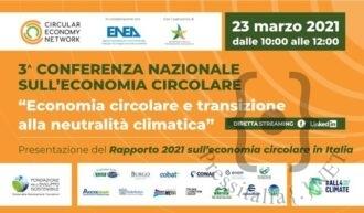 Conferenza-Nazionale-sull'economia-circolare-in