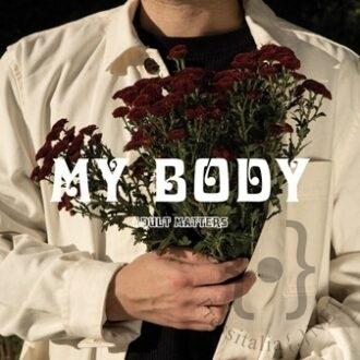 My-Body-in