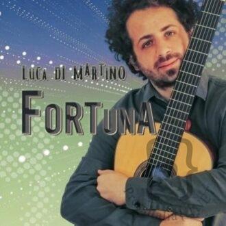 Fortuna-in
