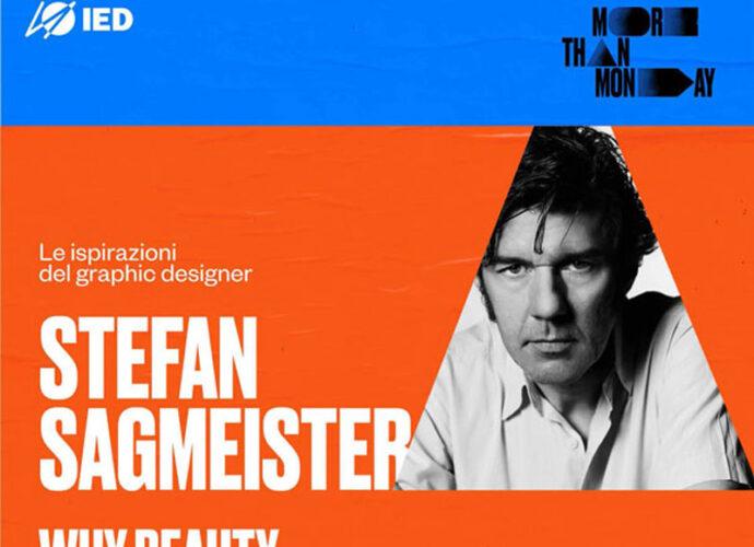 S.Sagmeister-cop