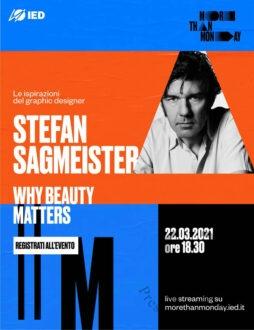 S.Sagmeister-in