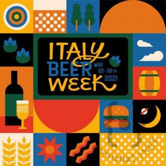 Italy-Beer-Week-in