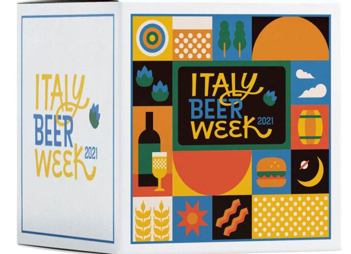 Italy-Beer-Week.cop