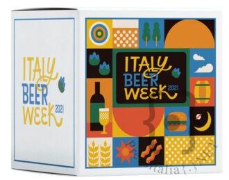 Italy-Beer-Week.in