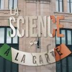 La-Science-à-la-Carte-cop