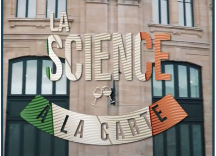 La-Science-à-la-Carte-cop