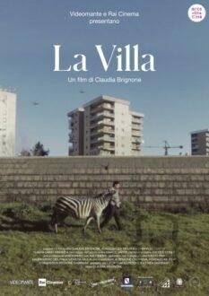 LaVilla_Loc-in