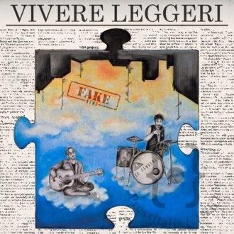 Le-Tendenze_Vivere-Leggeri_Copertina-Ufficiale-di-Maristella-Portalupi-e-Alex-Giustizieri-in