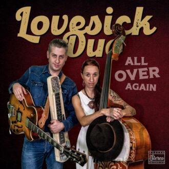 Lovesick-Duo-in