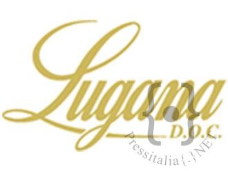 Lugana-Doc-cop