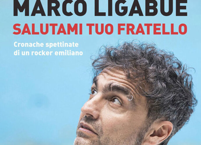 Marco-Ligabue-cop