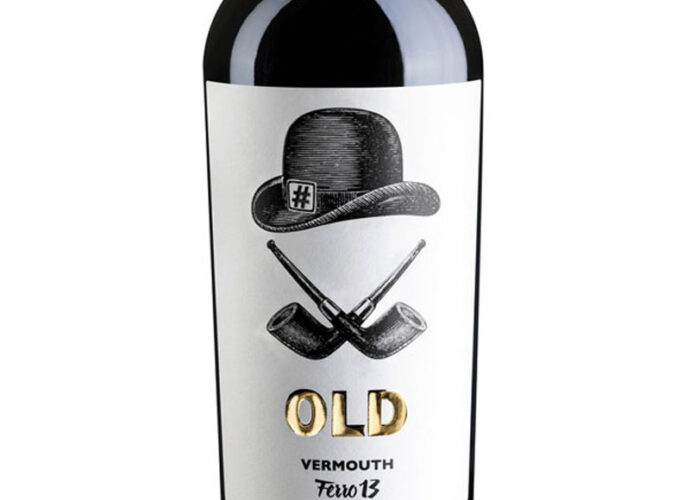 Old-Vermouth-cop