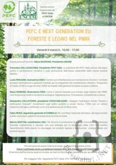 PEFC-Italia-in