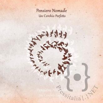 Pensiero-Nomade_Un-cerchio-perfetto-in