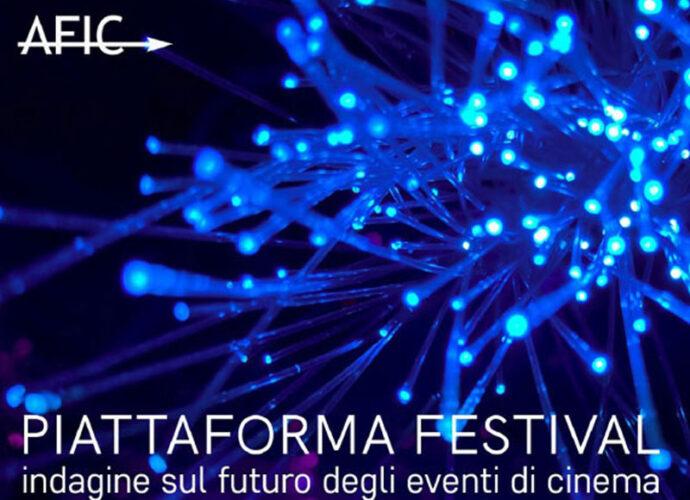 Piattaforma-Festival_Indagine-sul-futuro-degli-eventi-di-cinema_AFIC-cop