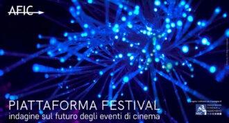 Piattaforma-Festival_Indagine-sul-futuro-degli-eventi-di-cinema_AFIC-in