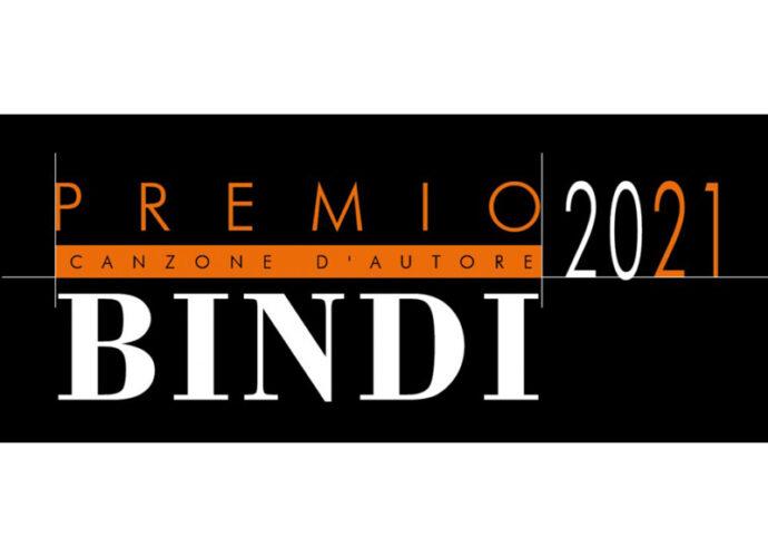 Premio-Binmdi-cop