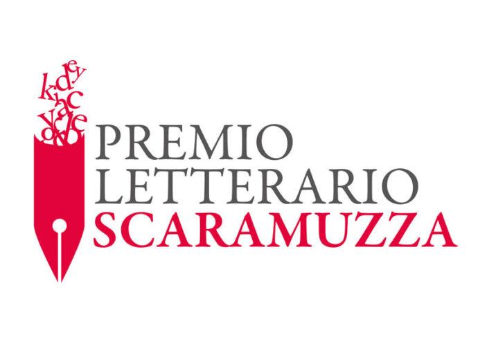 Premio-Letterario-Scaramuzza-cop
