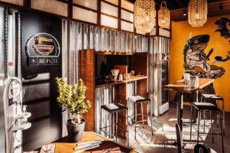 Ramen-Bar-in