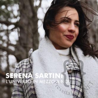 Serena-Sartini-in